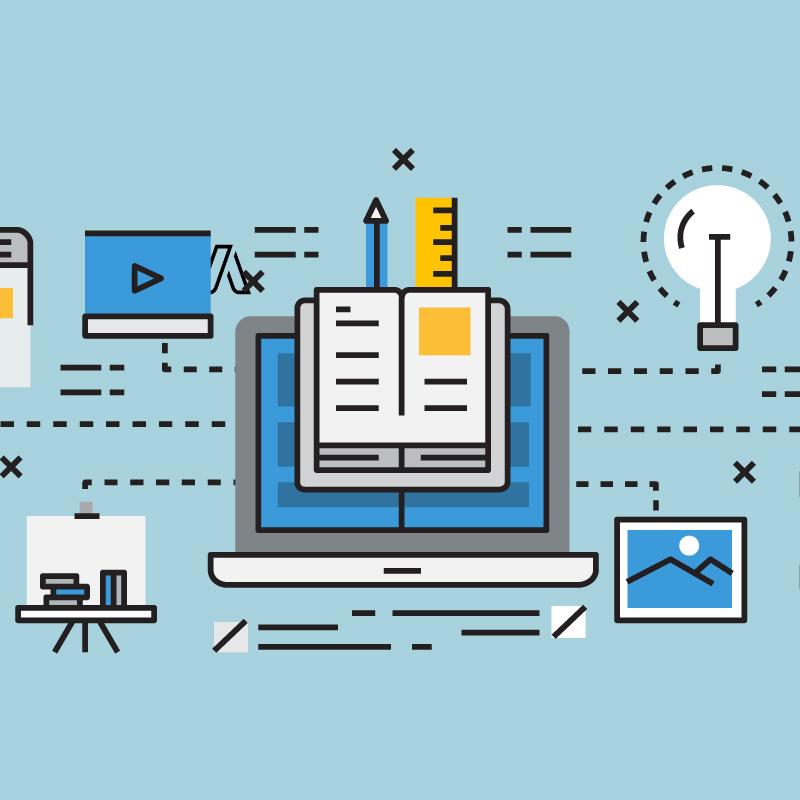 B2B-Content-Marketing-7-Habits