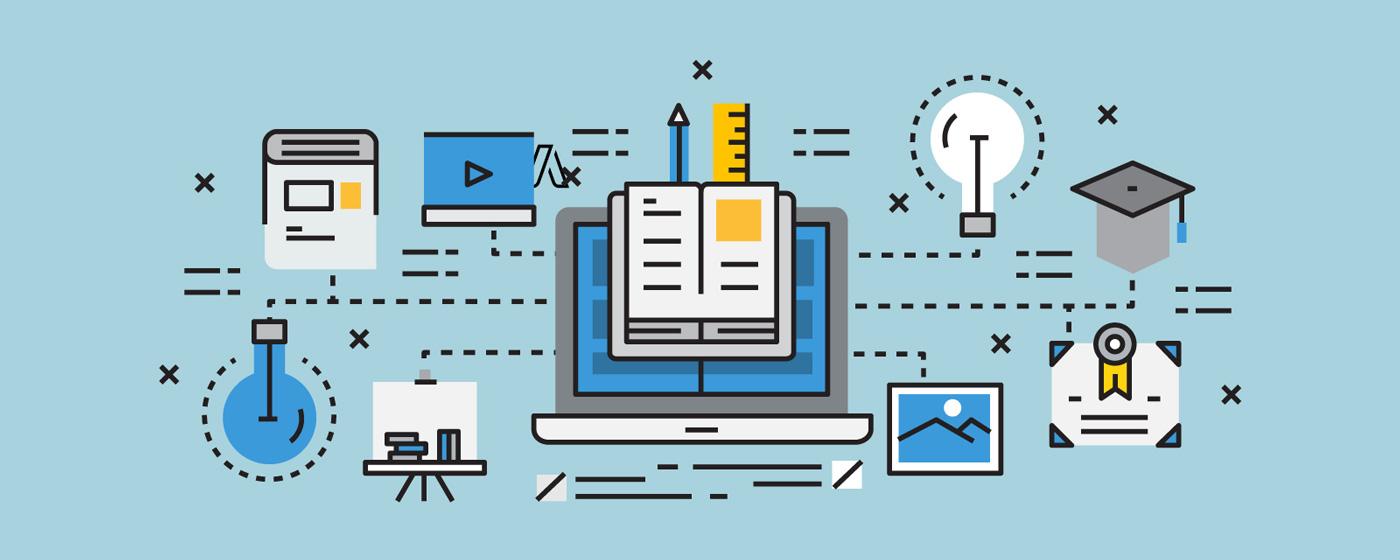B2B-Content-Marketing-Habits.