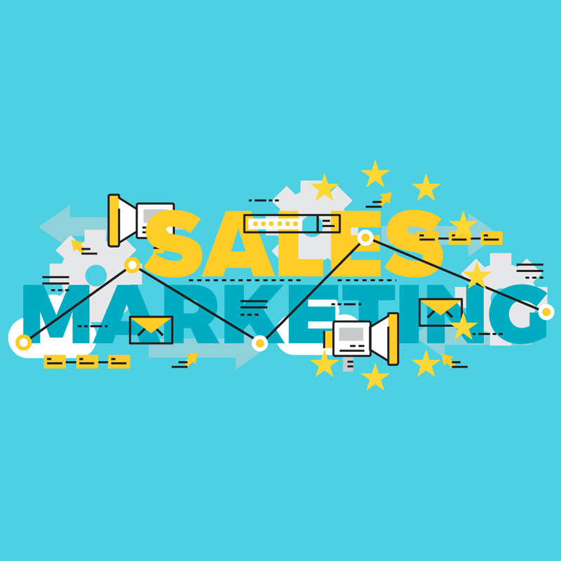 B2B-Sales-and-Marketing-Strategy