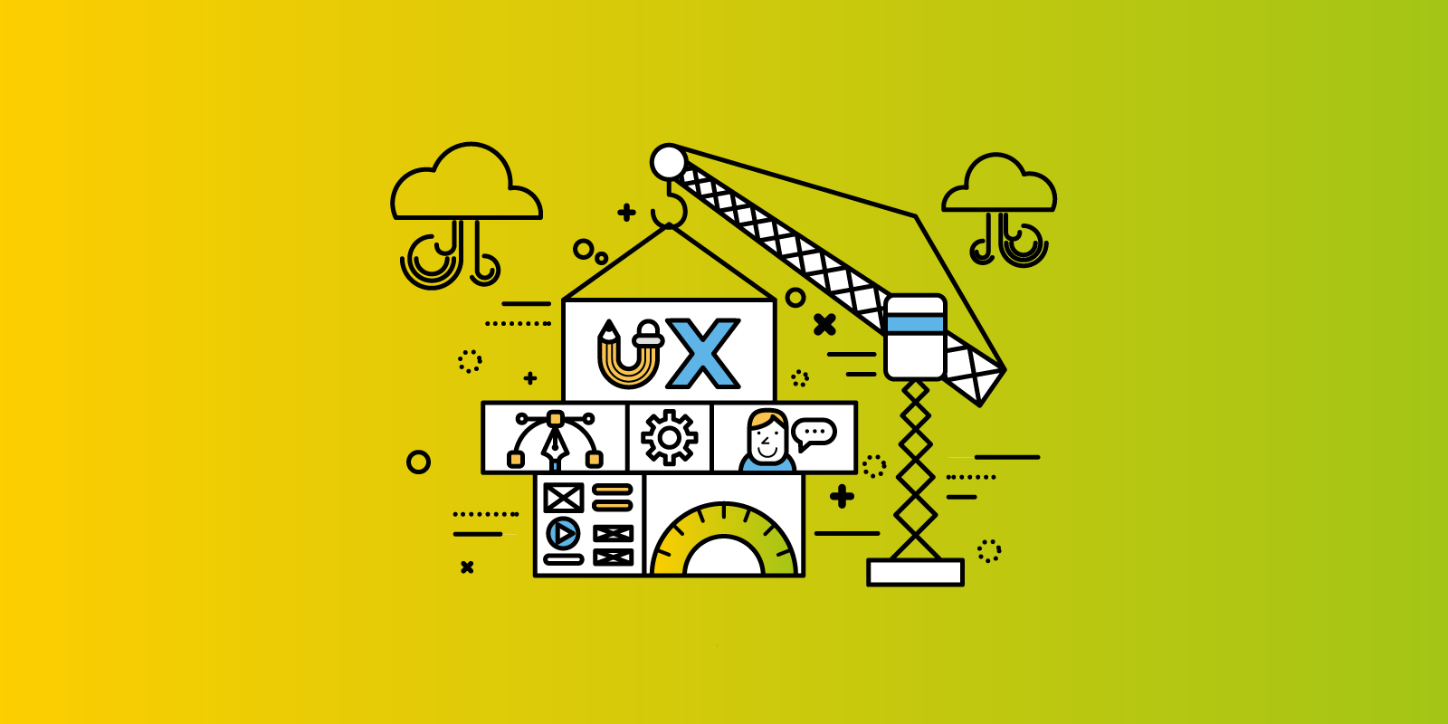 B2B-UX-Design