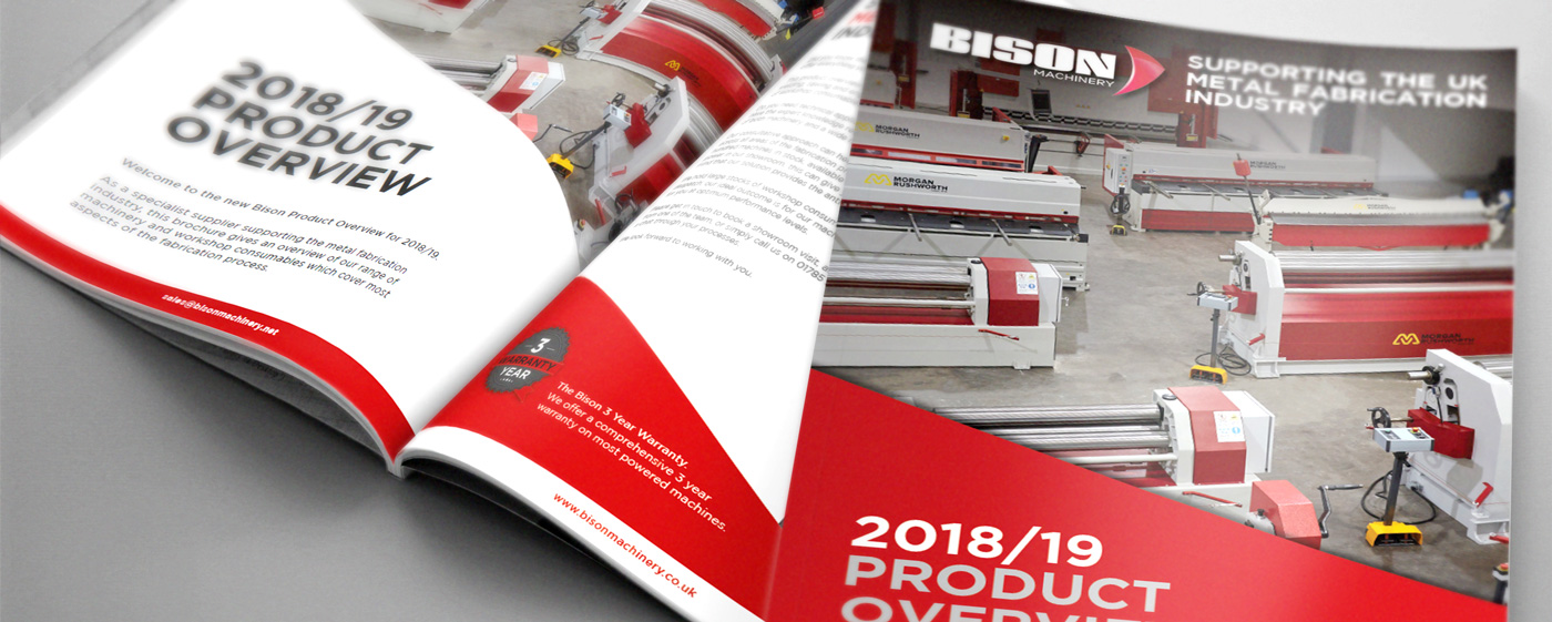 Bison-Brochure-2018