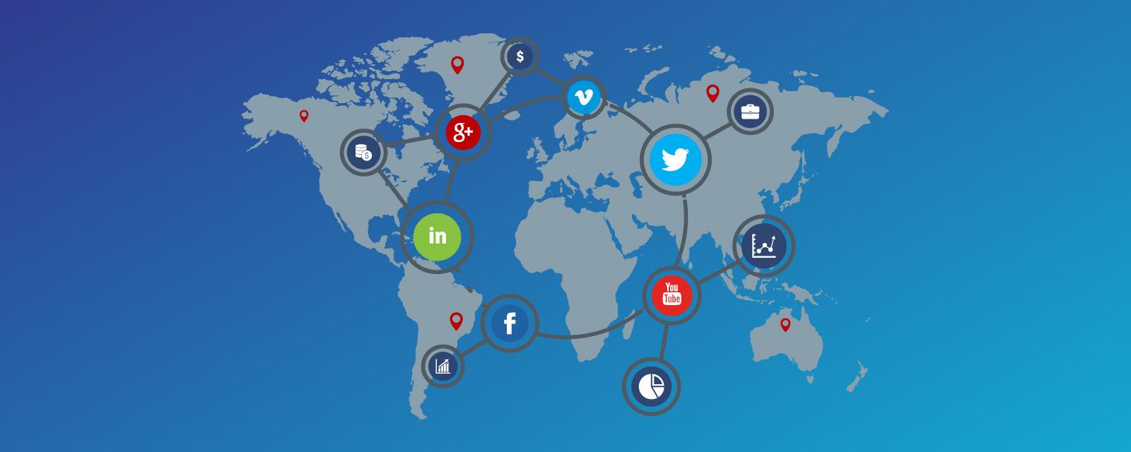 Social-media-for-b2b-landscape