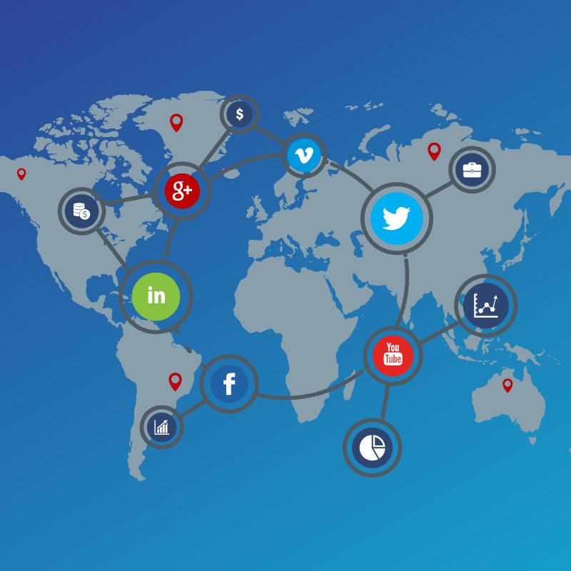 The Importance of Social Media in B2B Marketing