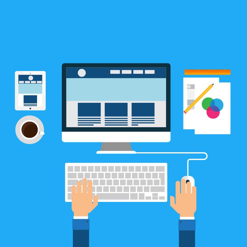 b2b-web-design-mistakes