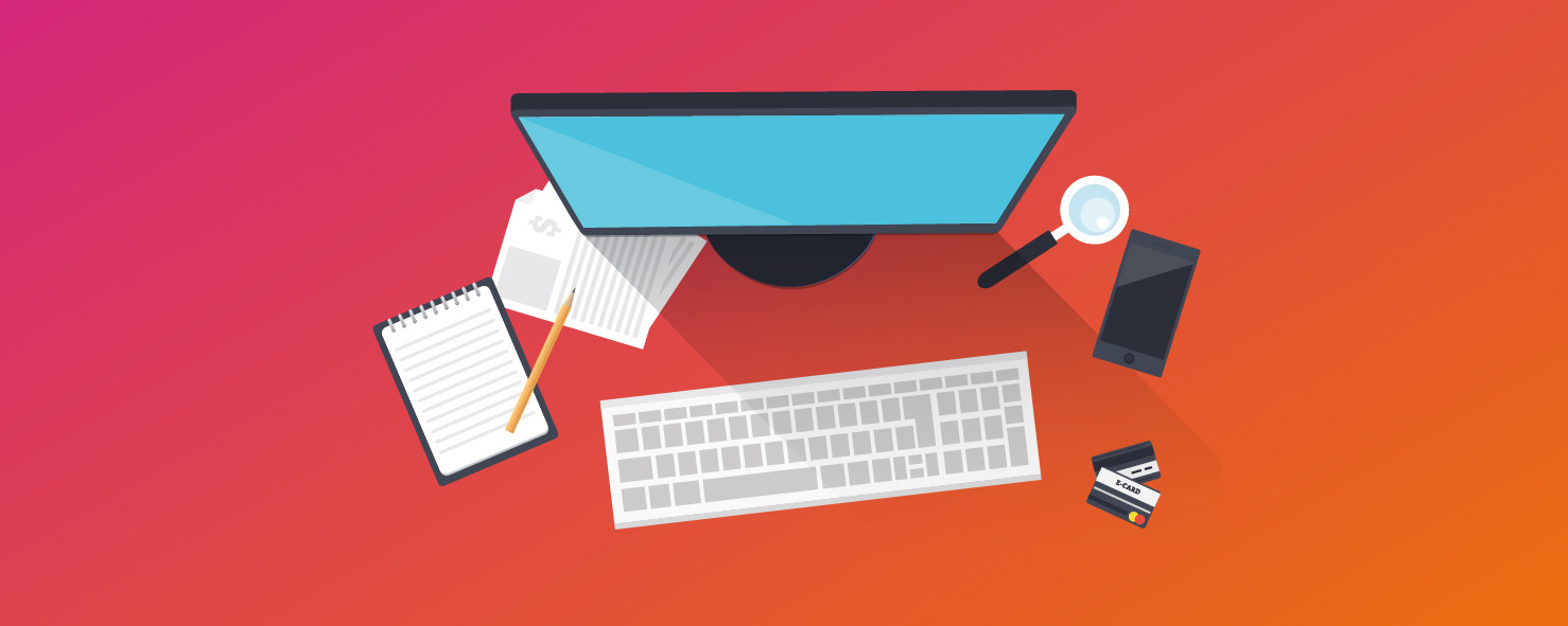 5 considerations when building a B2B website