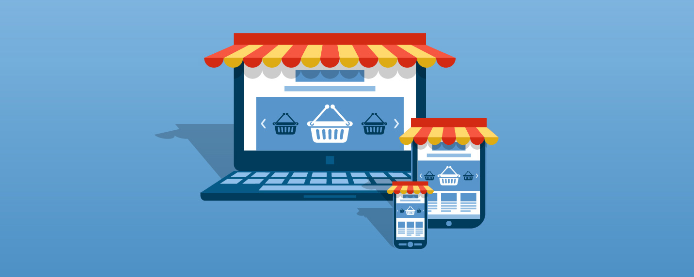 eCommerce-pitfalls-to-avoid-landscape