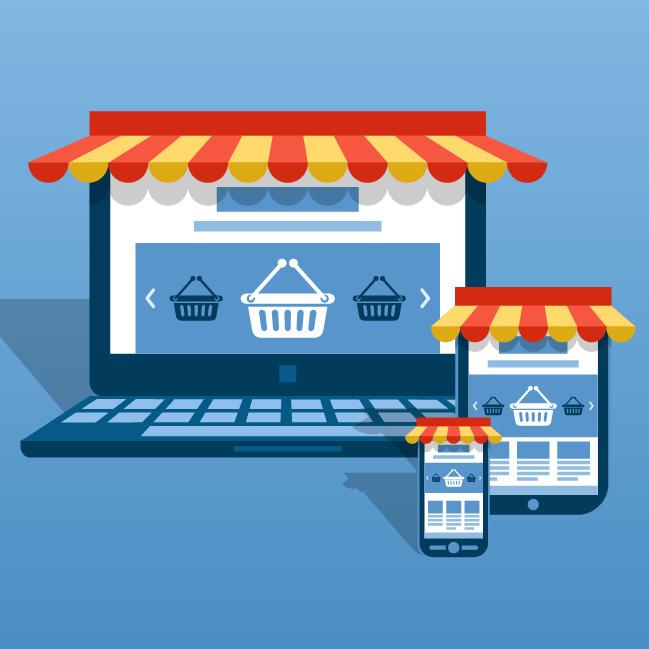 eCommerce-pitfalls-to-avoid-square