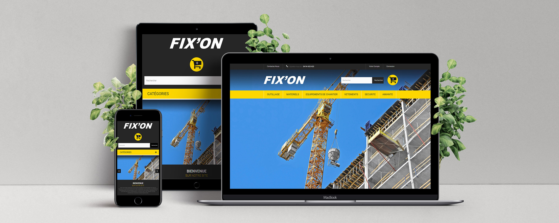 fixon-website-wins-design-award--landscape