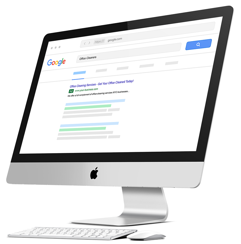 Paid-Search-Adwords-PPC-Bing-ads
