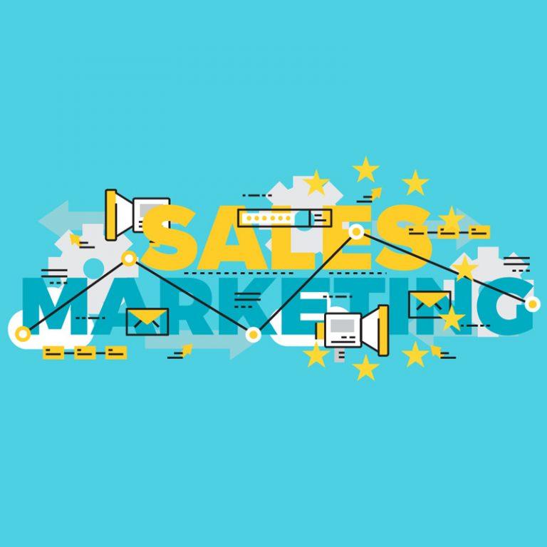 B2B-Sales-and-Marketing-Strategy
