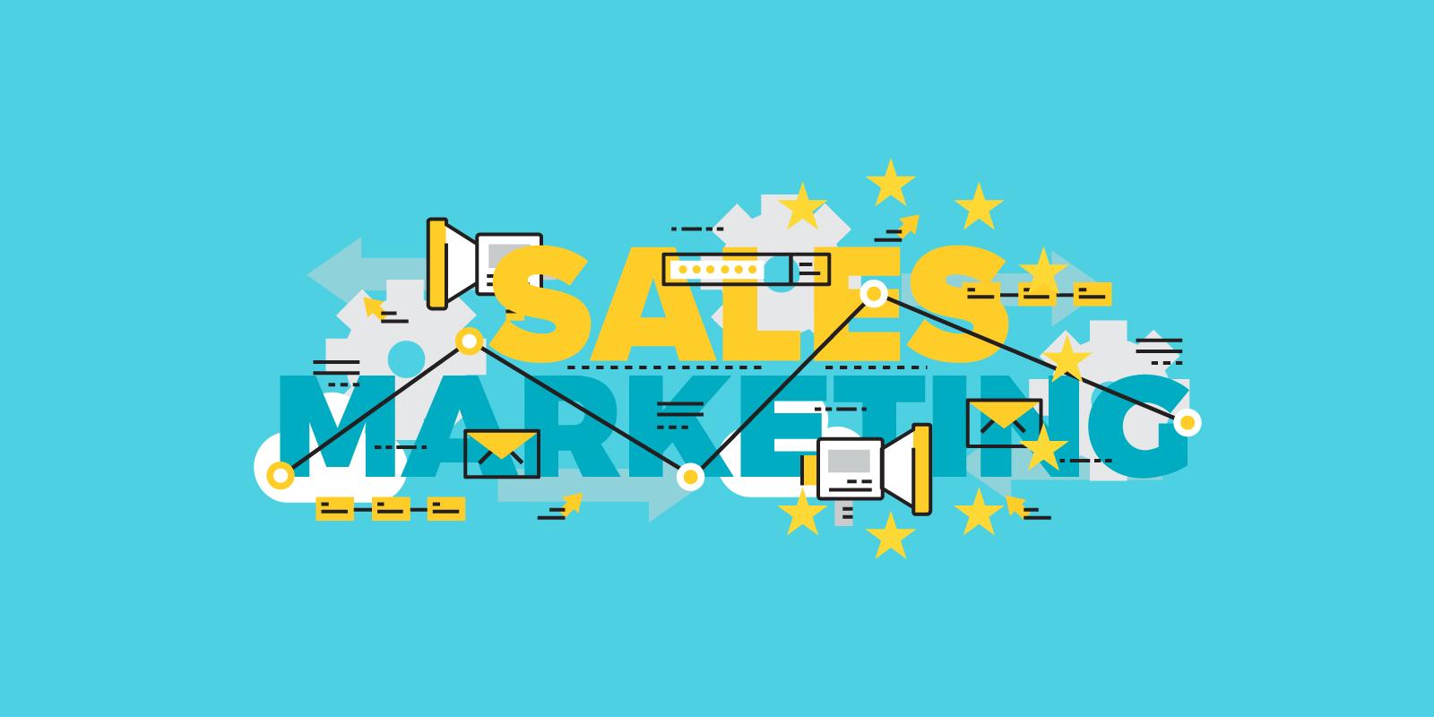 B2B-Sales-and-Marketing