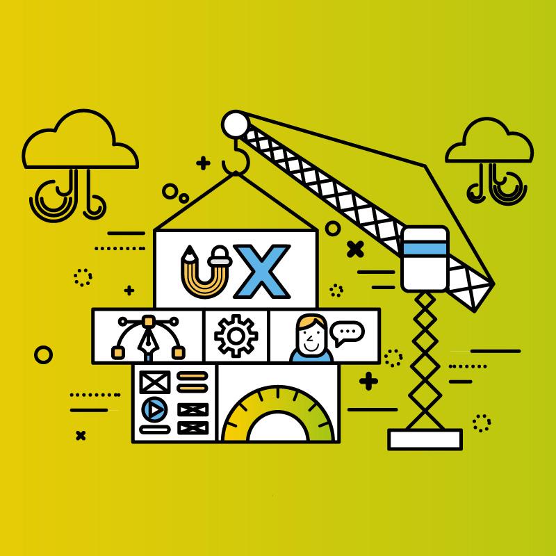 B2B-UX-Web-Design