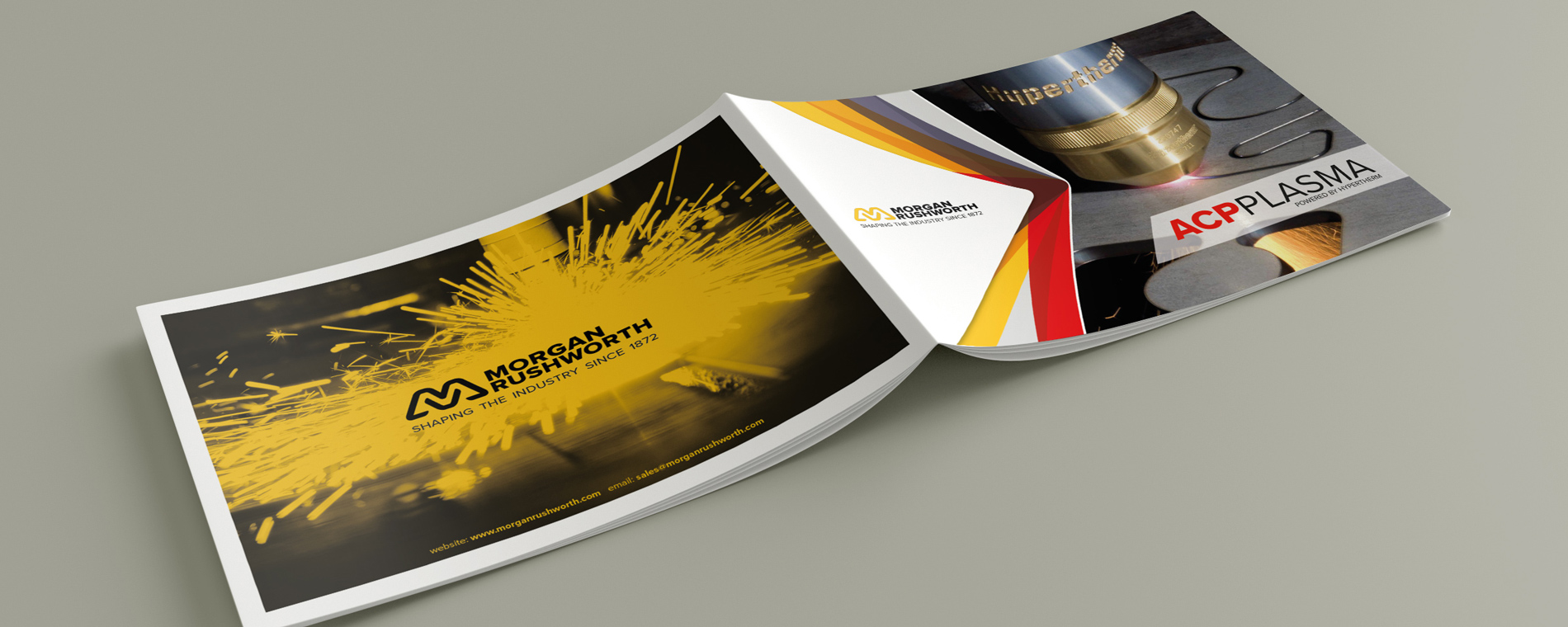 Morgan-Rushworth-brochure-landscape