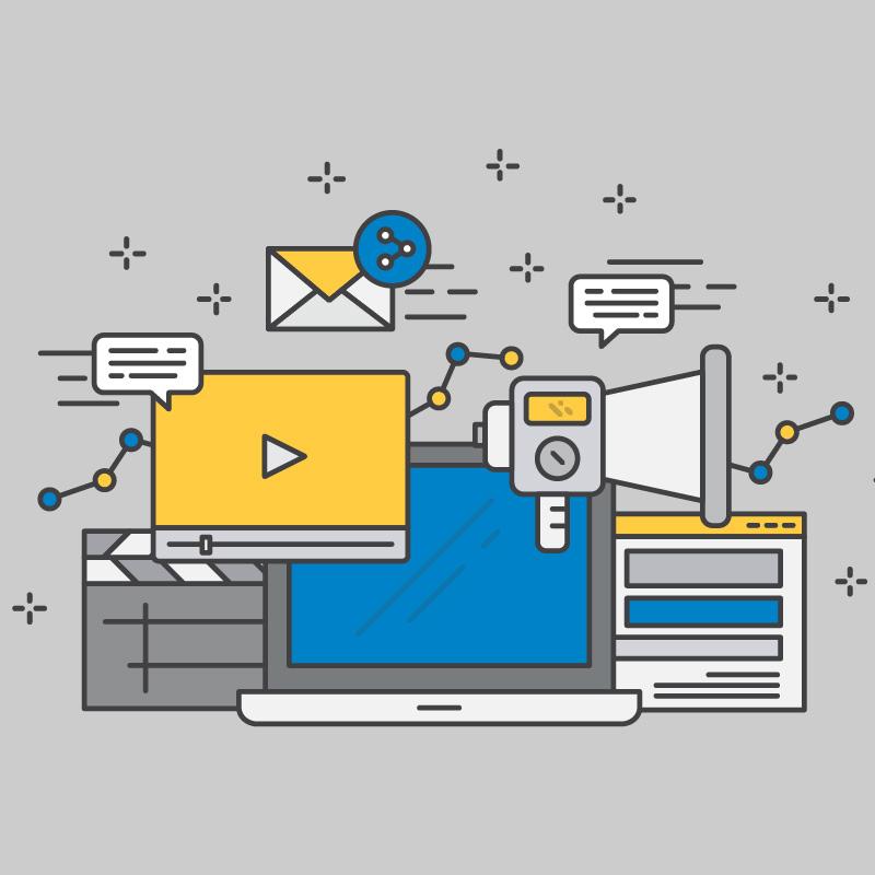 content-marketing-square