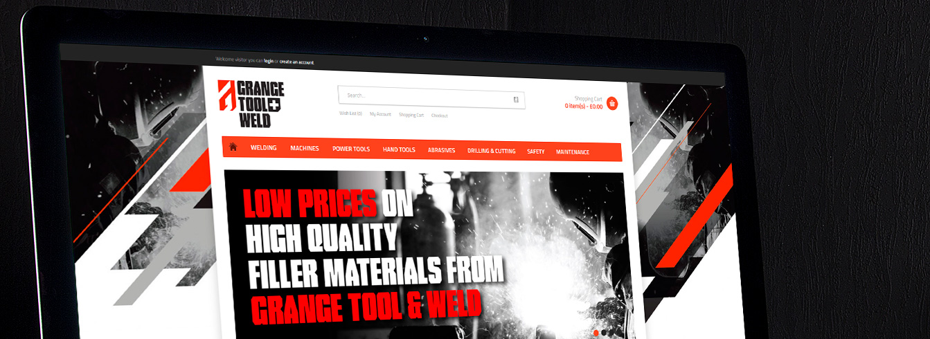 ecommerce-website-design-grange-tool