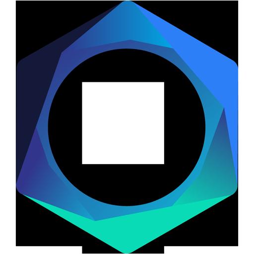 hexa-icon
